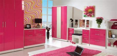 girls hot funky pink bedroom furniture ottoman storage pink bedroom furniture uk bedroom choosing white bedroom