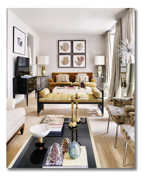 narrow living room furniture zion modern house