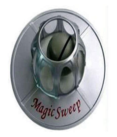 pvc boden reinigen maschine magic sweep cleaning machine matte pvc floor cleaner buy