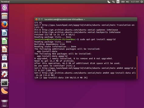 get ubuntu download ubuntu top 7 things you ll mostly need to do after installing