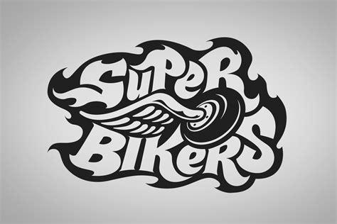 Kaos Racing Skull 1 design kaos bikers