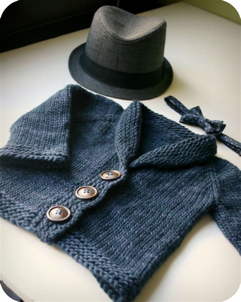 never not knitting never not knitting baby sophisticate sweater 2