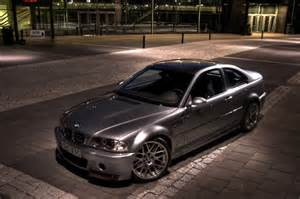 bmw e46 m3 csl pic 1 of 6 by n1njap1xel on deviantart