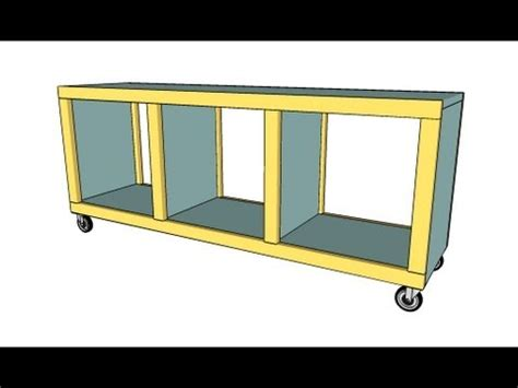 cubby bench plans cubby storage bench plans images