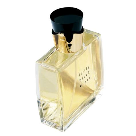 Perfume Dress black dress avon perfume a fragrance for 2001
