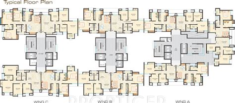 icu floor plan 100 icu floor plan detailed floor plan of the imaging suite courtesy of cannon facility