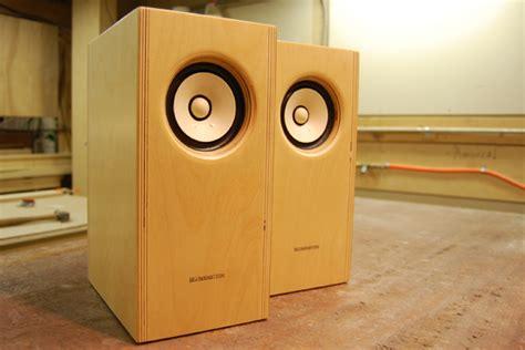 best bookshelf speaker you heard page 3