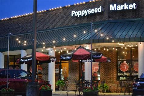 raleigh restaurants with outdoor seating outdoor seating picture of poppyseed market raleigh