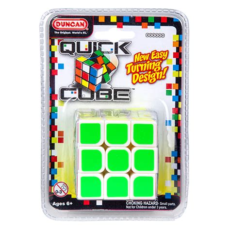 rubik würfel tutorial compare miscellaneous moyu 3 layer huanying magic cube