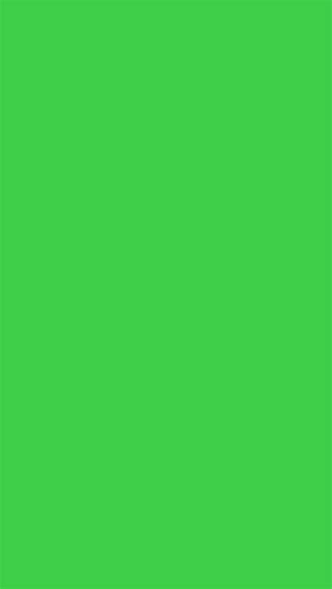 wallpaper green plain plain green wallpaper for iphone 5 6 plus simple iphone