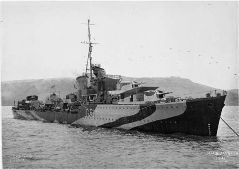 public boat rs jervis bay file hms javelin 1941 iwm fl 10524 jpg wikimedia commons