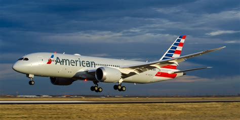american airlines wifi american airlines is suing gogo because even airlines hate