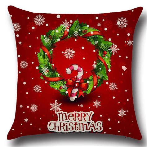online get cheap christmas presents sale aliexpress com