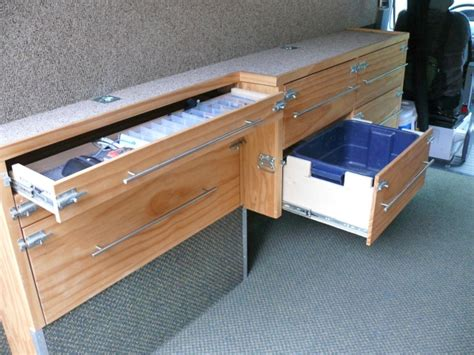 how to build rv cabinets how to make rv cabinets bar cabinet