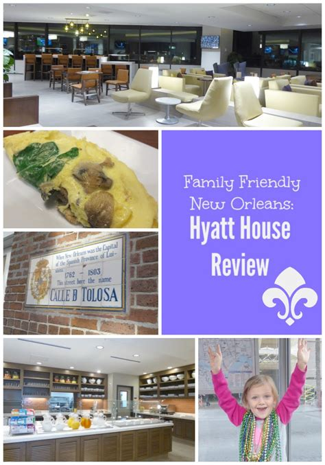 hyatt house new orleans family friendly hyatt house new orleans delivers traveling mom