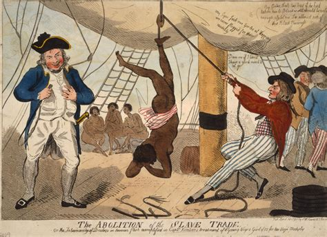 10 fascinating facts about george washington and slavery