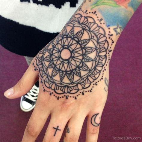 tattoo mandala hand mandala tattoos tattoo designs tattoo pictures page 22