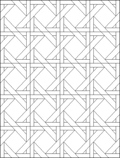 quilt coloring sheets 1019 203 kb jpeg quilt square