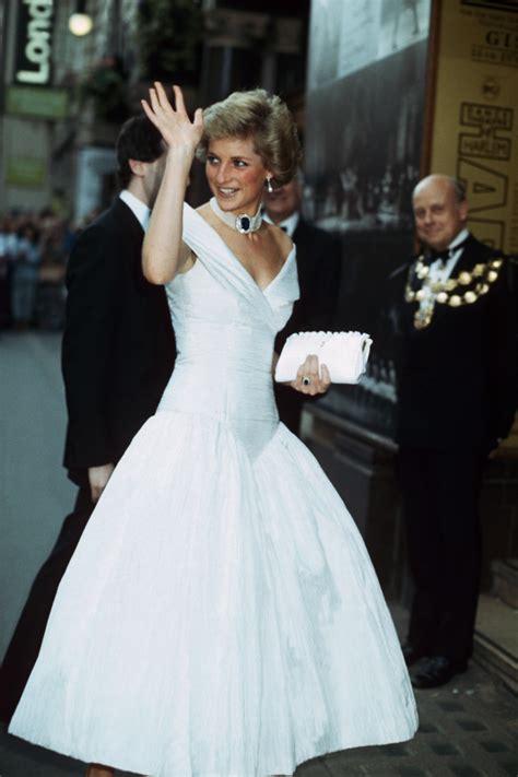 Diana White diana la princesa on princesses princess