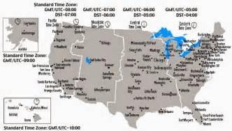 flightradar24 us time zones map plane flight tracker