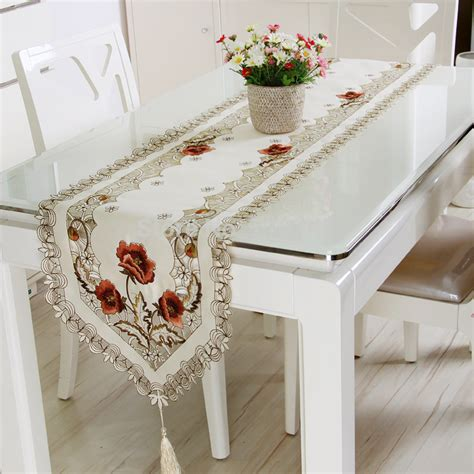 table covers for sale tablecloths outstanding table covers for sale discount