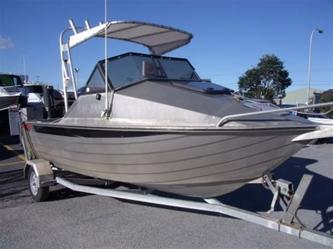 ramco boats nz ramco outsider ub3262 boats for sale nz