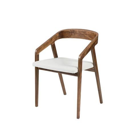 Dwell Dining Chair Dwell Vida Dining Chair