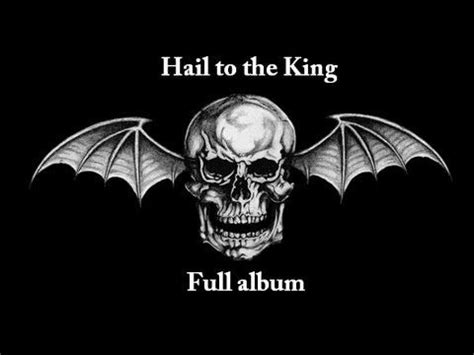 download mp3 full album hail to the king 17 best images about m on pinterest superstar coal