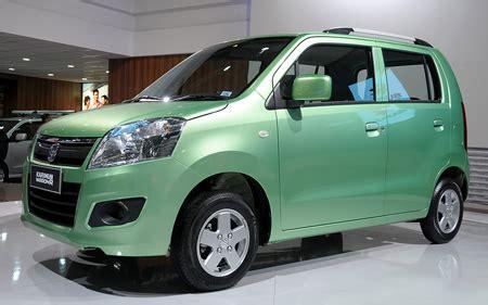 Garnis Depan Wagon R 3 harga aksesoris suzuki karimun wagon r 2014 bolaotomotif