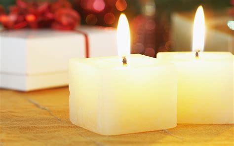 imagenes velas blancas hechizos para recuperar un amor perdido la brujer 237 a blanca
