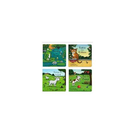 libro axel scheffler pocket library axel scheffler pocket library english wooks