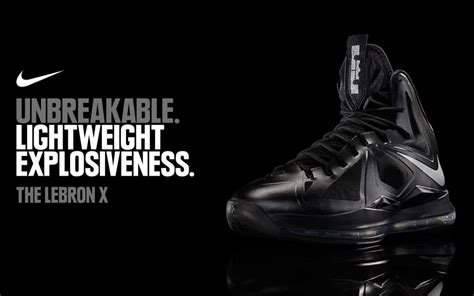 basketball shoe ads brand nike indirect source appeals to credibility by