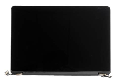 Lcd Macbook Pro Retina 13 new apple macbook pro retina a1502 13 quot 2015 lcd screen display assembly ebay