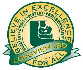 longview isd