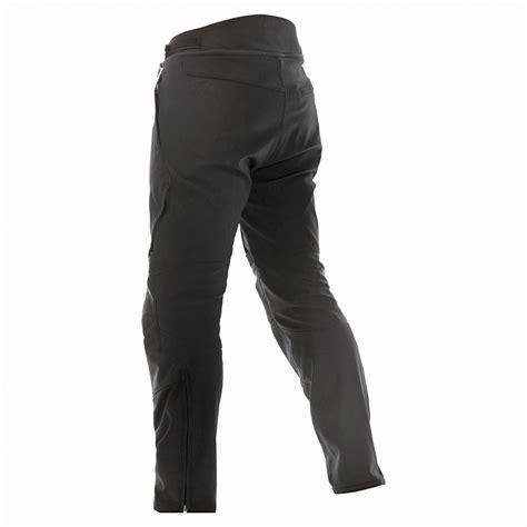 dainese  drake air tekstil pantolon feyizoglucom