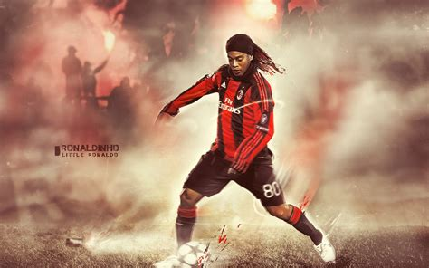 imagenes jpg wallpaper ronaldinho wallpapers wallpaper cave