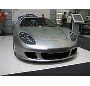Porsche Carrera GT 2jpg  Wikipedia
