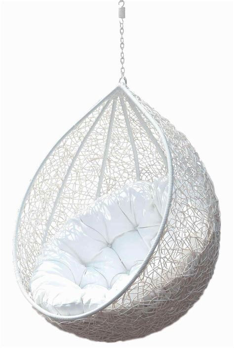 clear hanging egg stuhl hanging egg chair indoor chairs seating