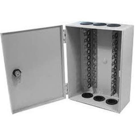 Mdf 30 Pair power distribution box suppliers manufacturers dealers