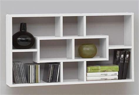 harriette white brown door bookshelf on hautelook 249 wandrek lasse
