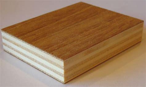 Kayu Sonokeling Khusus Yang Pree Order Plywood Kayu Lapis Osix Interior