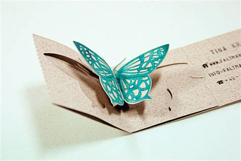 how to make cool pop up cards 15 cool pop up business cards printaholic