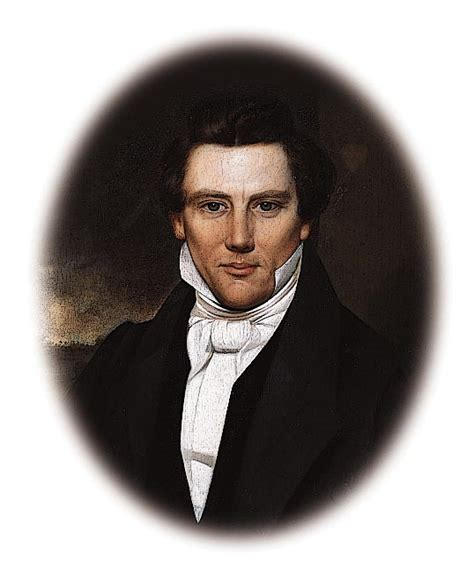 Lds Records Mormon History And Beliefs
