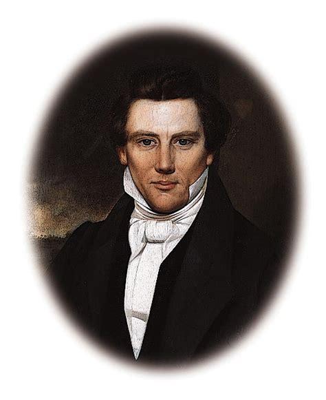 Mormon Records Mormon History And Beliefs