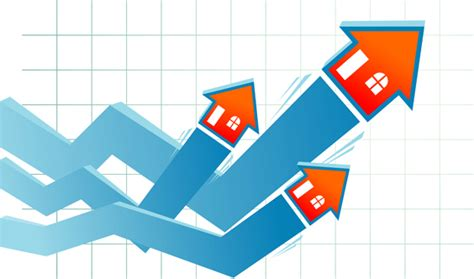 housing market news central texas housing market starts with strong with gains in home sales volume