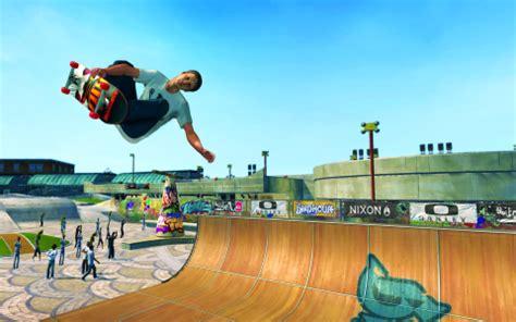 tony hawk pro skater 2 apk игры для psx эмулятора запускаем ps1 хиты на андроид ч 4