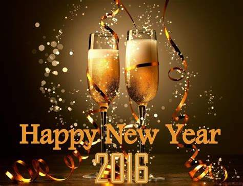 best new year 2016 happy new year 2016 greetings e cards best animation