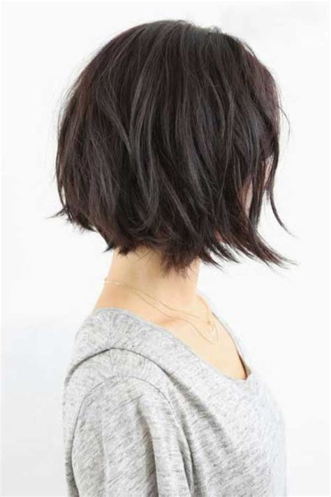 new bob hairstyle for woman for 2017 30 new bob haircuts 2015 2016 bob hairstyles 2017