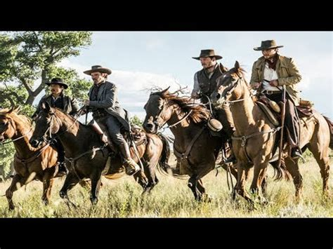 film cowboy 2017 new western movie 2017 western movies cowboys best