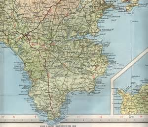 test your geography knowledge usa states lizard point